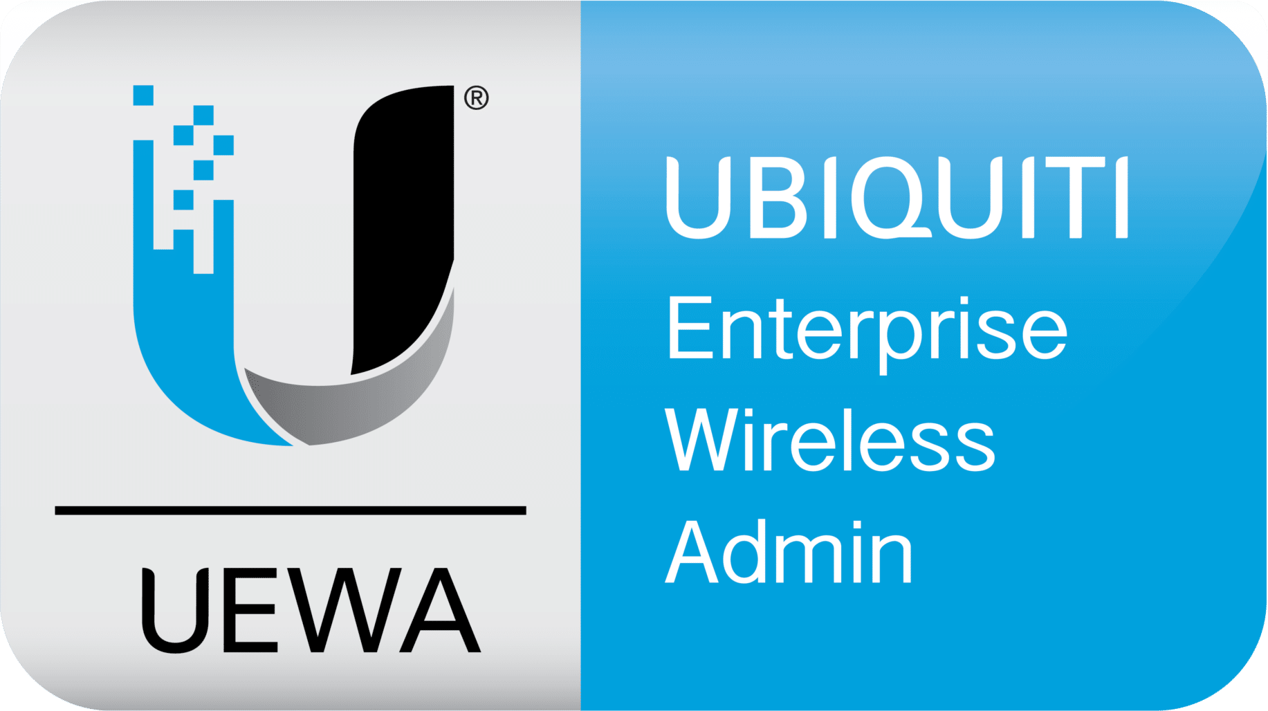 ubiquiti-enterprise-wireless-admin-uewa-irontec