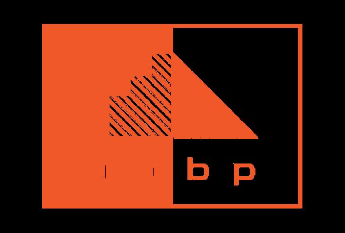 Irontec-apbp-Logo