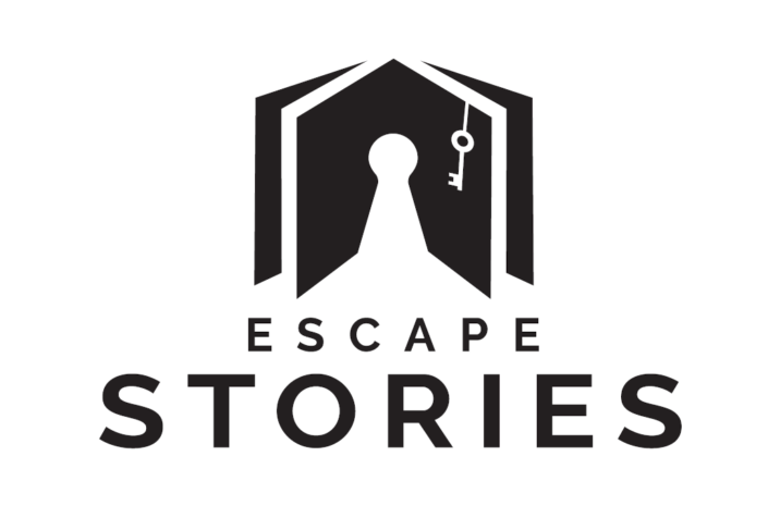 Irontec-escapestories-Logo
