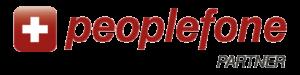 peoplefone-logo
