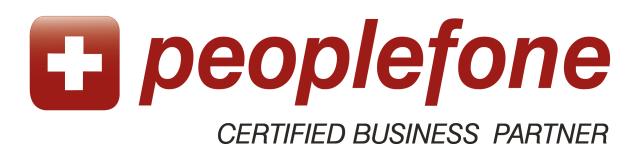 peoplefone-partner