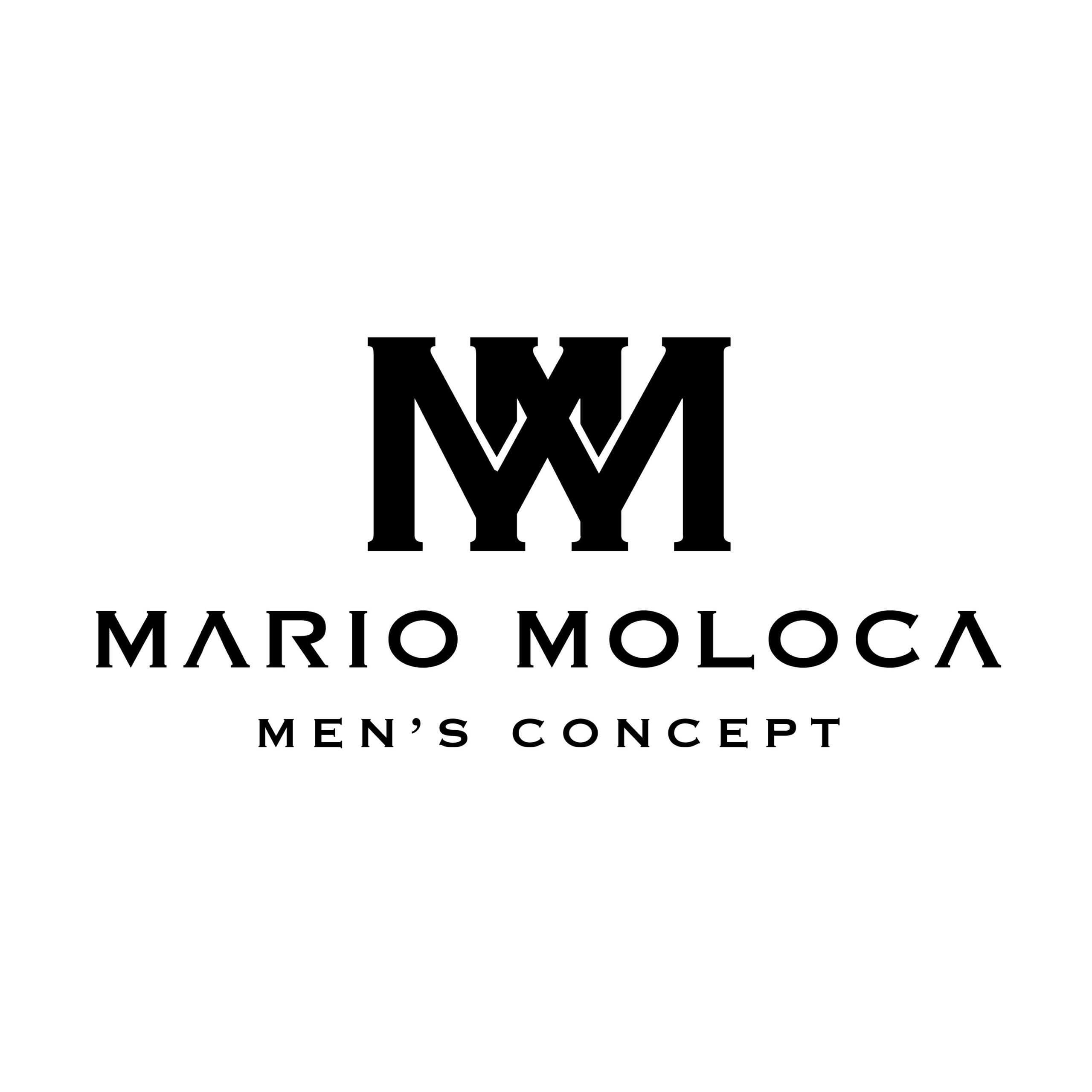 MARIO-MOLOCA