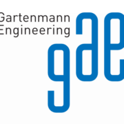 gartenmann-engineering-ag