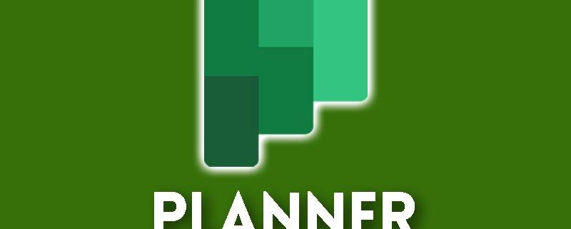 planner-kopieren